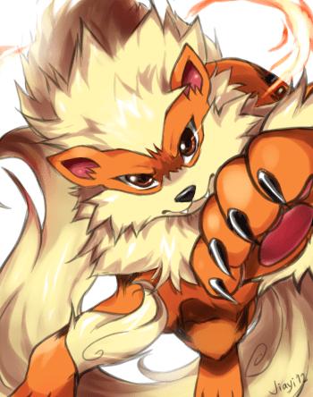 top-10-most-handsome-pokemon-03