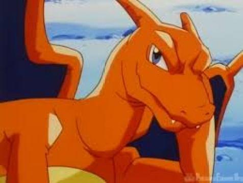 top-10-most-handsome-pokemon-08