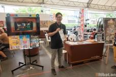akibatan-thai-japan-anime-festival-6-and-thailand-toy-expo-2016-photo-report-04