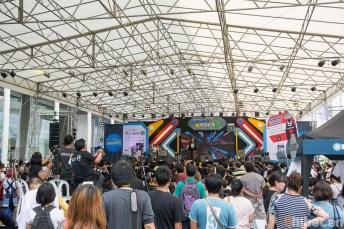 akibatan-thai-japan-anime-festival-6-and-thailand-toy-expo-2016-photo-report-21