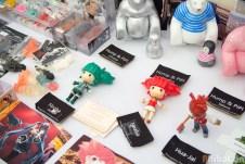 akibatan-thai-japan-anime-festival-6-and-thailand-toy-expo-2016-photo-report-58