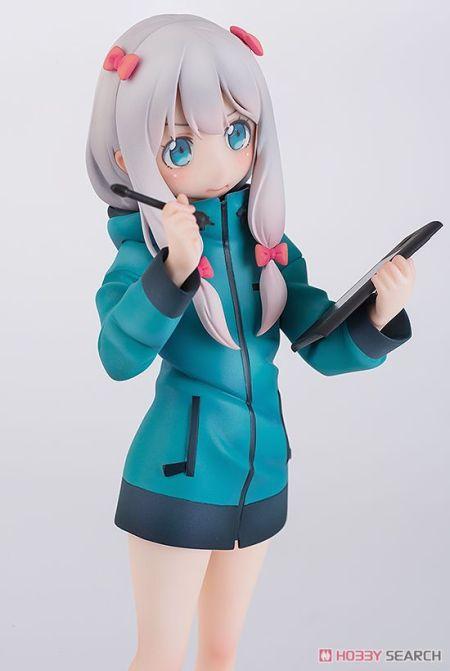 aquamarine-eromanga-sensei-izumi-sagiri-04