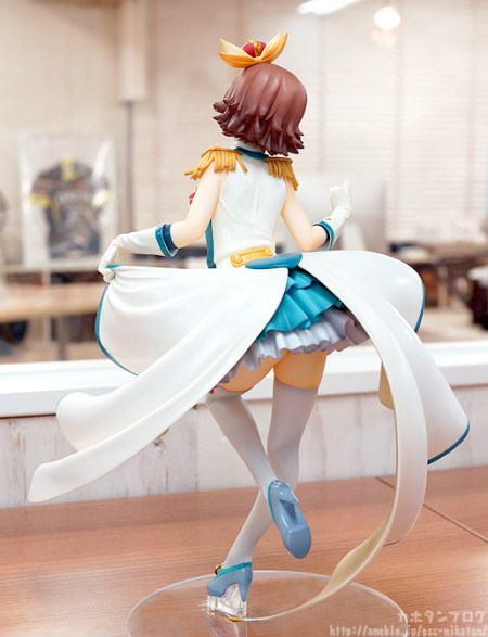 gsc-honda-mio-crystal-night-party-ver-02