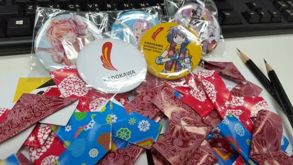 kadokawa-on-site-thai-japan-anime-music-festival-2016-02