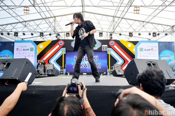 thai-japan-anime-music-festival-6-akibatan-interview-02