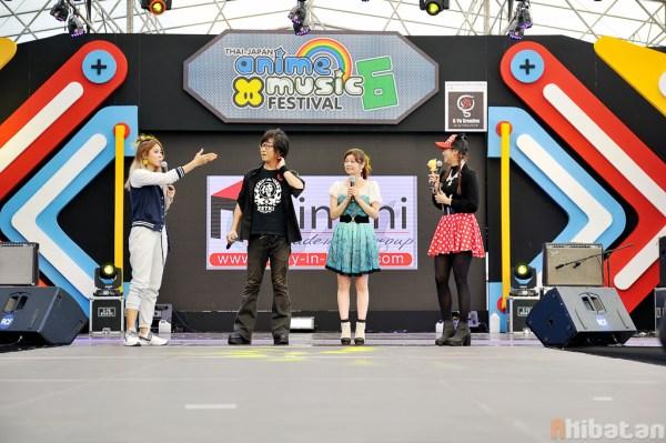 thai-japan-anime-music-festival-6-akibatan-interview-08