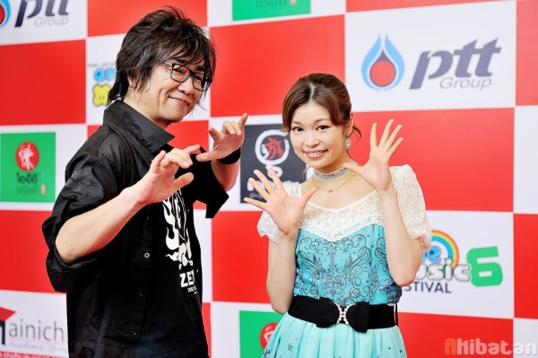 thai-japan-anime-music-festival-6-akibatan-interview-20