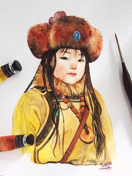 watercolour-workshop-with-garfield-worayada-s-01