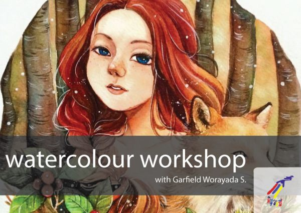 watercolour-workshop-with-garfield-worayada-s-02