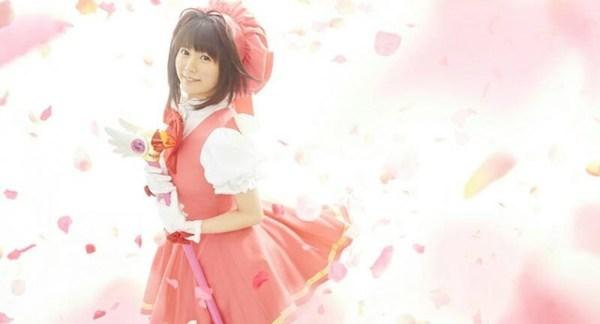 Ayana Sakura 01