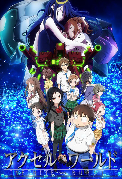 accel-world-infinite-burst-movie-surprises-theater-goers-with-40-minute-recap