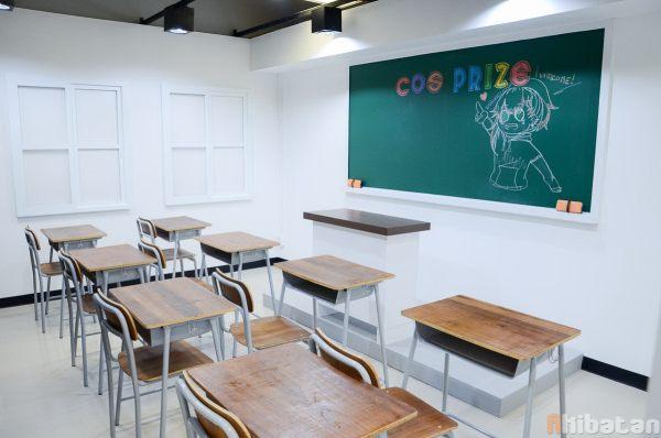 cosprize-cosplay-studio-open-07