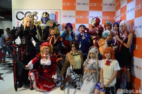 cosprize-cosplay-studio-open-16