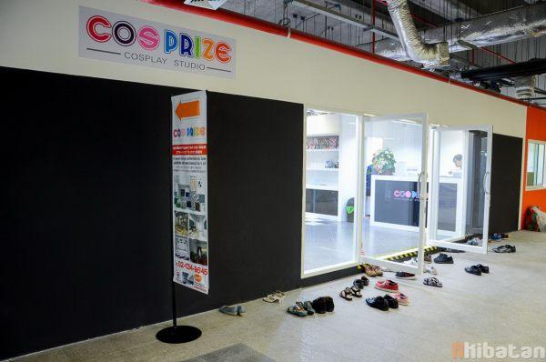 cosprize-cosplay-studio-open-17