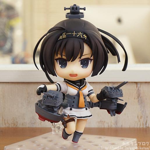 nendoroid-akizuki-01