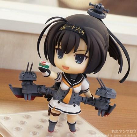 nendoroid-akizuki-07