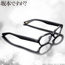 sakamoto-desu-ga-glasses-listed-for-october-release-04