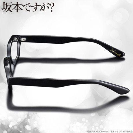 sakamoto-desu-ga-glasses-listed-for-october-release-05
