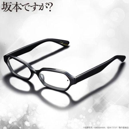 sakamoto-desu-ga-glasses-listed-for-october-release-06