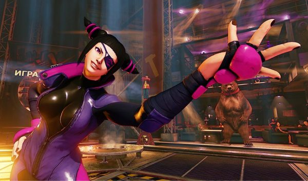 street-fighter-v-add-juri-to-roster