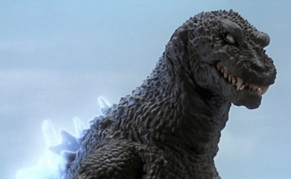 GMK_-_Godzilla_Charges_His_Atomic_Heat_Ray_(1)