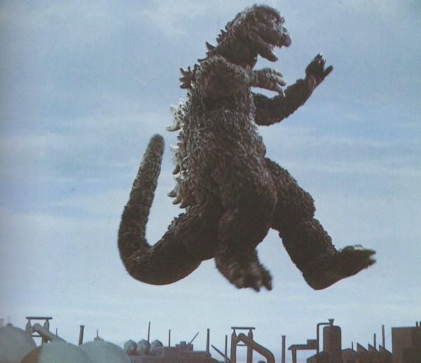 GVH_-_Godzilla_Attempting_Rider_Kick