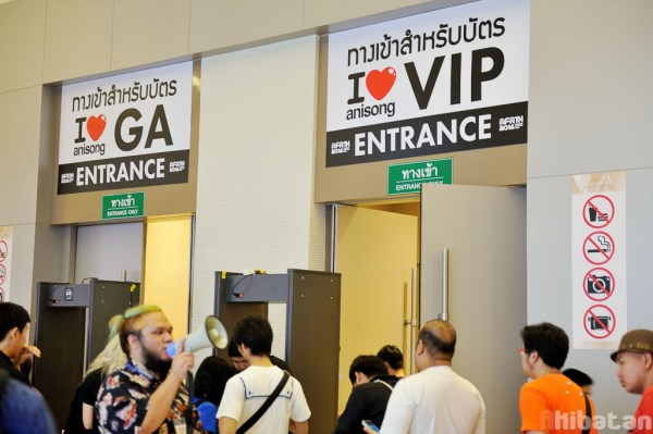 anime-festival-asia-thailand-2016-1st-day-photo-report-01