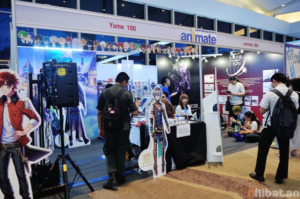 anime-festival-asia-thailand-2016-1st-day-photo-report-16