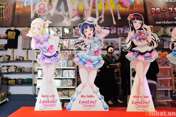 anime-festival-asia-thailand-2016-1st-day-photo-report-19
