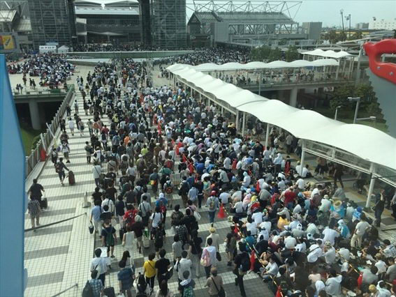 comic-market-90-attracts-530000-attendees