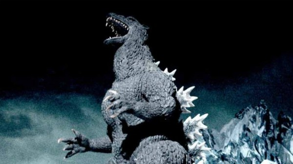 file_173093_0_Godzilla Final Wars Header