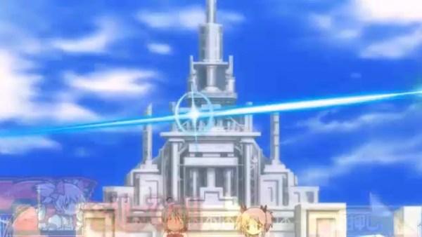 madoka-magica-2-pachinko-09