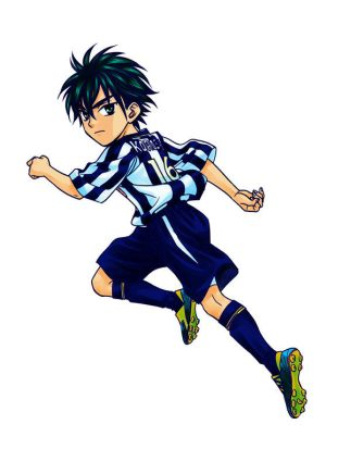 new-whistle-soccer-manga-launches-on-september-02