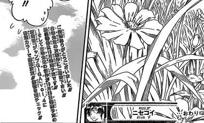 nisekoi-manga-creator-plans-new-manga-in-october-after-nisekoi-ends-02