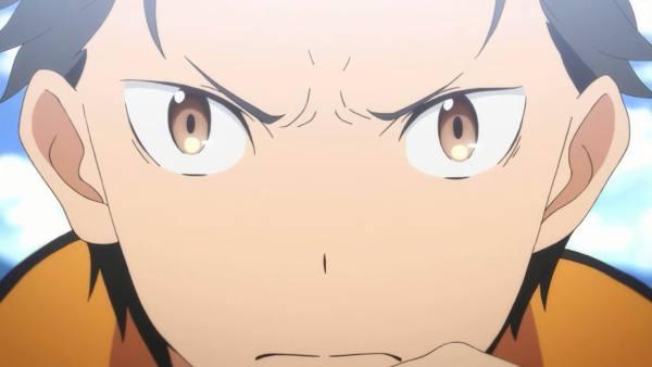 re-zero-natsuki-subaru-loser-or-hero-01