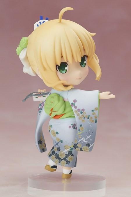 aniplex-plus-show-new-kimono-figure-at-kyomafu-04