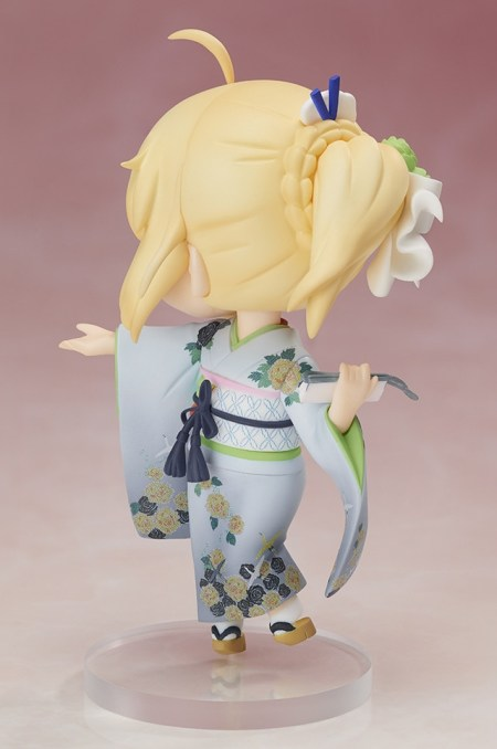 aniplex-plus-show-new-kimono-figure-at-kyomafu-05