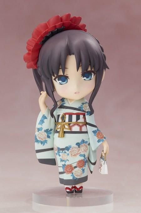 aniplex-plus-show-new-kimono-figure-at-kyomafu-07