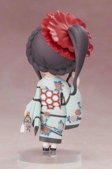 aniplex-plus-show-new-kimono-figure-at-kyomafu-08