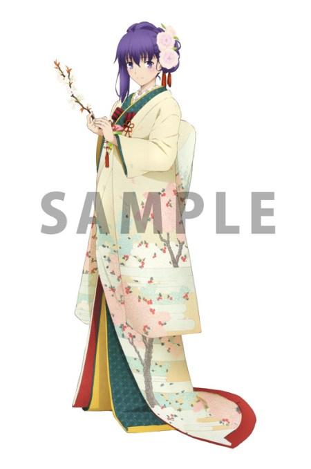 aniplex-plus-show-new-kimono-figure-at-kyomafu-11