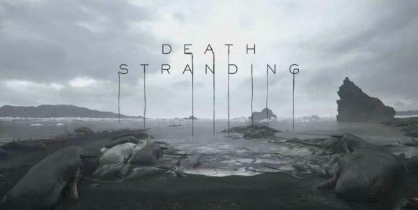 hideo-kojima-talk-more-details-death-stranding01