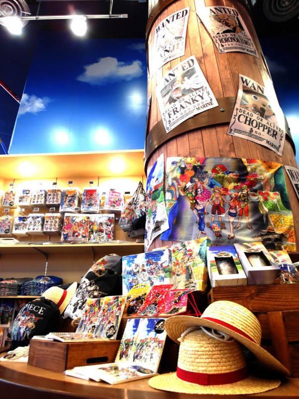 one-piece-shop-mugiwara-store-open-in-thailand-10