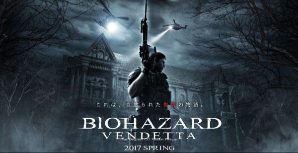 resident-evil-vendetta-3dcg-film-opens-in-spring-2017-03