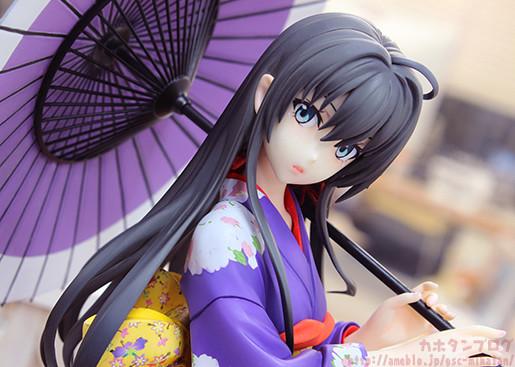 souyokusha-yukinoshita-yukino-kimono-ver-02