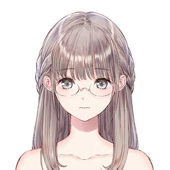 studio-gust-announced-blue-reflection-game-08