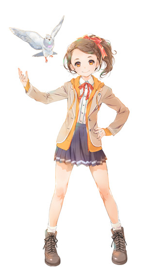 akb48-producer-2d-idol-group-reveals-other-4-character-designs-02