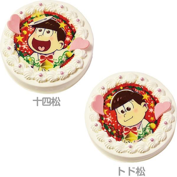 animate-cafe-pre-order-osonatsu-san-christmas-cake-05