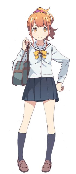 character-and-staff-eromanga-sensei-anime06