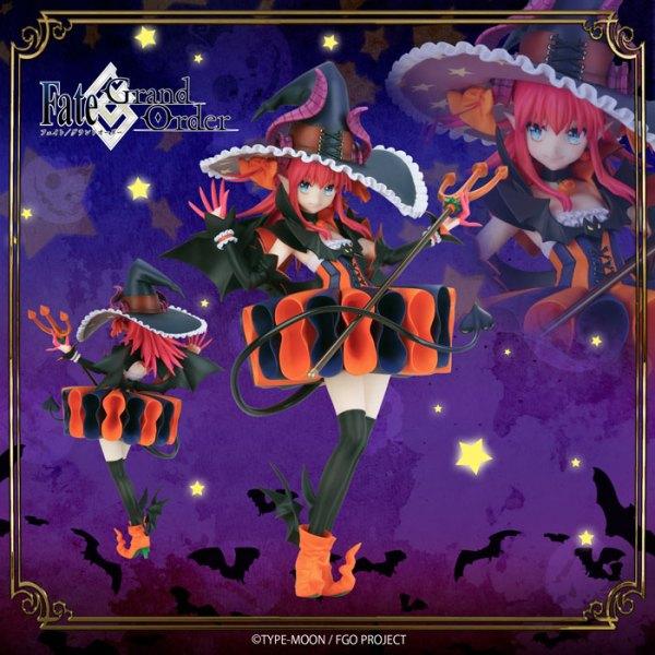flare-caster-elizabeth-bathory-halloween-01