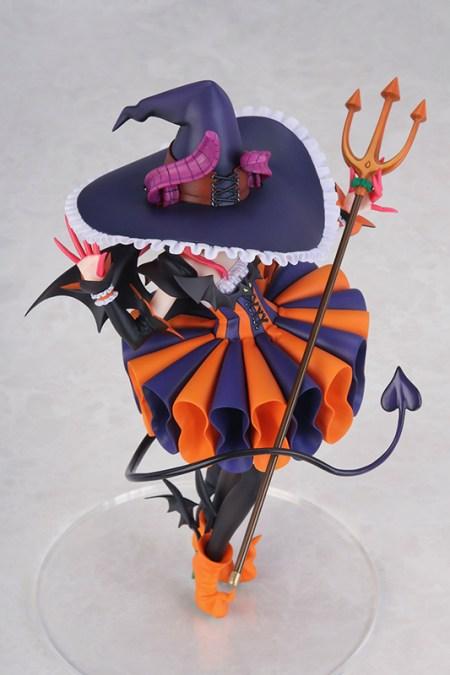 flare-caster-elizabeth-bathory-halloween-05
